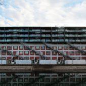 docks-malraux_heitz-kehr-2