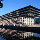 docks-malraux_heitz-kehr-5