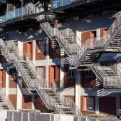 docks-malraux_heitz-kehr-8