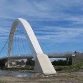 egis-pont-citadelle-strasbourg-4