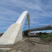 egis-pont-citadelle-strasbourg-5