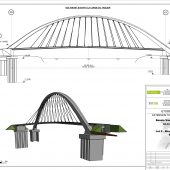 egis-pont-citadelle-strasbourg-8