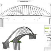 egis-pont-citadelle-strasbourg-9