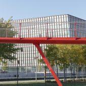 explorations_architecture_passerelle_millenaire_luis_diaz-1