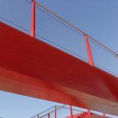 explorations_architecture_passerelle_millenaire_luis_diaz-2