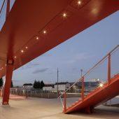 explorations_architecture_passerelle_millenaire_luis_diaz-4