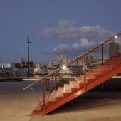 explorations_architecture_passerelle_millenaire_luis_diaz-5