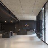memorial_accueil_office_tourisme
