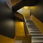 memorial_escaliers