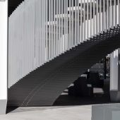 munvez-morel-architectes-enac-v-boutin-33