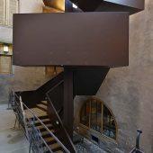ond-escalier-2-chriostophe-bourgeois