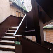 ond-escalier-dscf5790