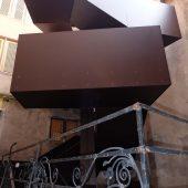 ond-escalier-dscf5818