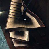 ond-escalier-img_5590