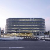 parking-f4_dea-architectes_rouxel-1