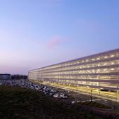 parking-f4_dea-architectes_rouxel-2