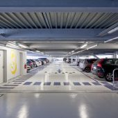 parking-f4_dea-architectes_rouxel-4