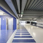 parking-f4_dea-architectes_rouxel-5