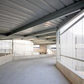 parking-f4_dea-architectes_rouxel-6