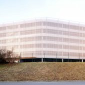 parking-f4_dea-architectes_rouxel-9