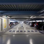 parking-f4_gagnepark-1