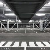 parking-f4_gagnepark-6