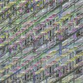 rouen_metropole-084