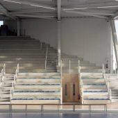 salle-quai-de-la-moselle_06_maxime-delvaux