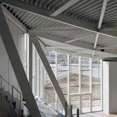 salle-quai-de-la-moselle_08_maxime-delvaux