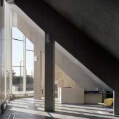 salle-quai-de-la-moselle_10_maxime-delvaux