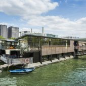 seine-design-off-paris-seine-11