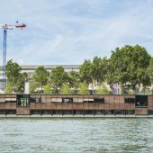 seine-design-off-paris-seine-12