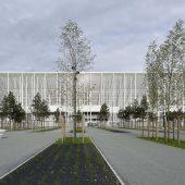 stade_bordeaux_10_04_2015_011