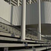 stade_bordeaux_10_04_2015_015