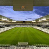 stade_bordeaux_10_04_2015_018