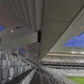 stade_bordeaux_10_04_2015_021