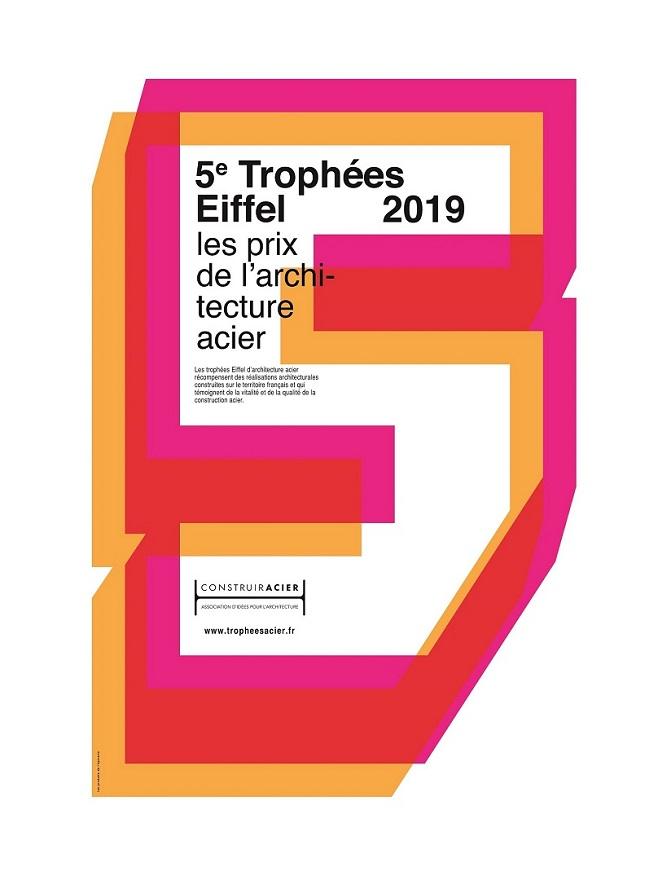 7_affiches 60*80_Trophée Eiffel_HR