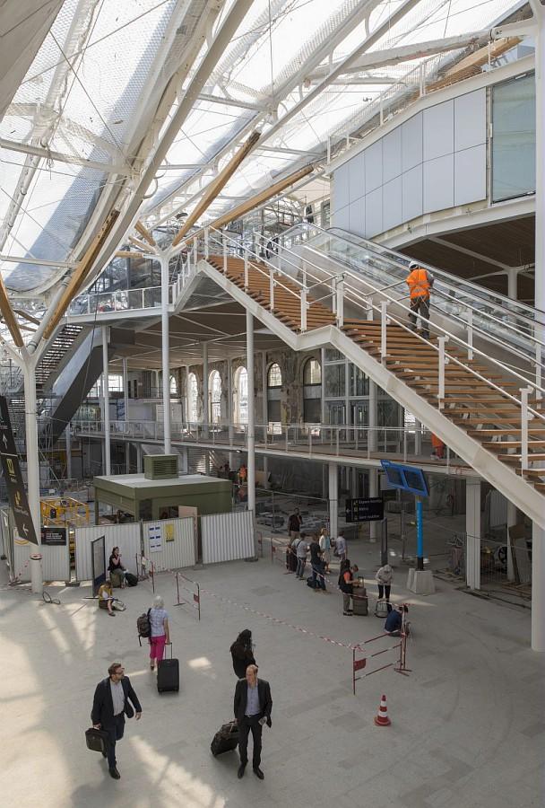 rennes-gare-36745
