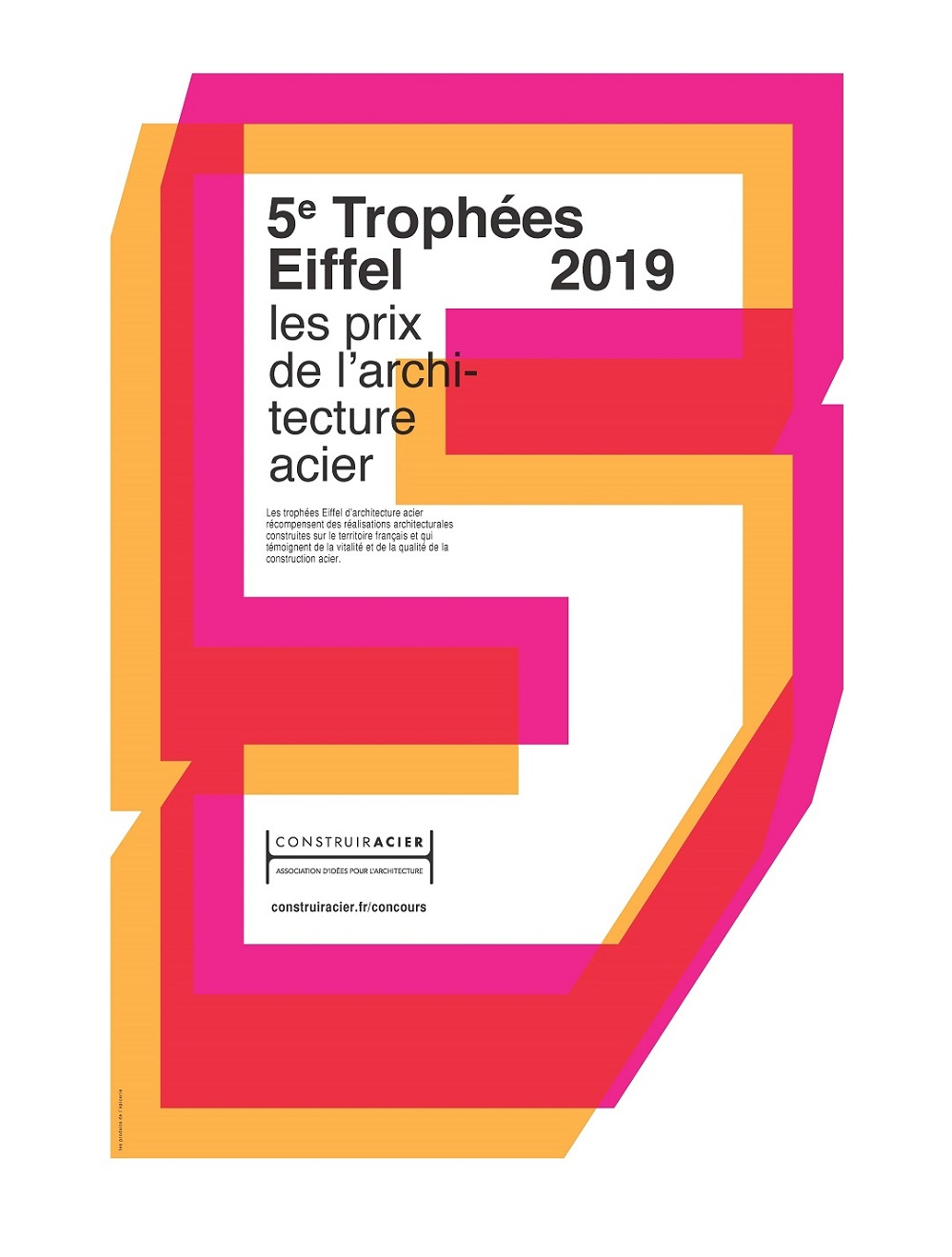 6080trophe_2019hr-recadr-super-light