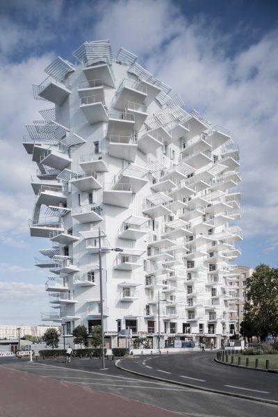 immeuble-arbre-blanc-montpellier