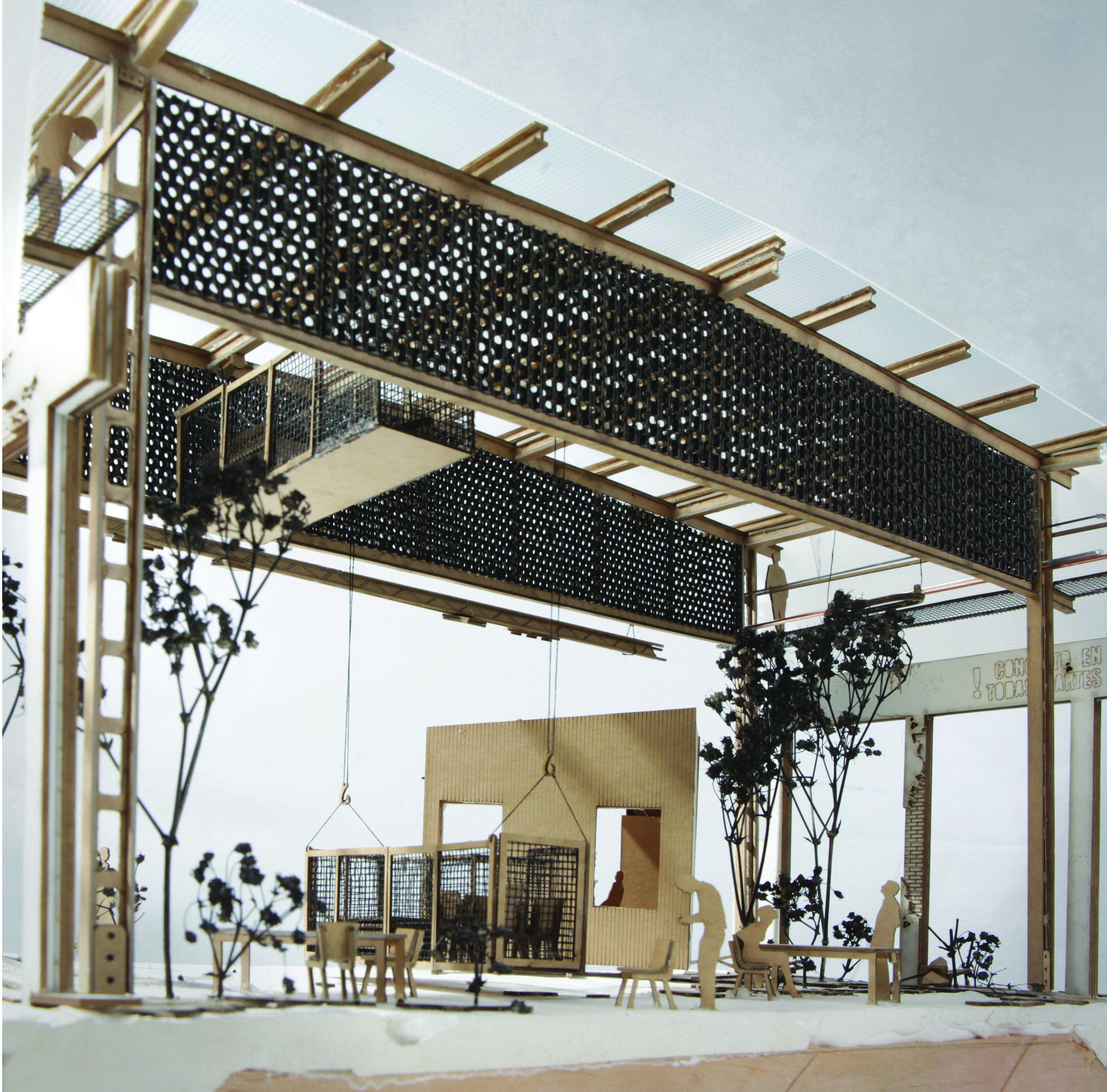4.-maison-du-projet-de-gamarra