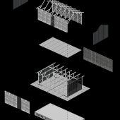 light-zwahlen-sarah-portiques-v06-axo-v04-txal87x_m