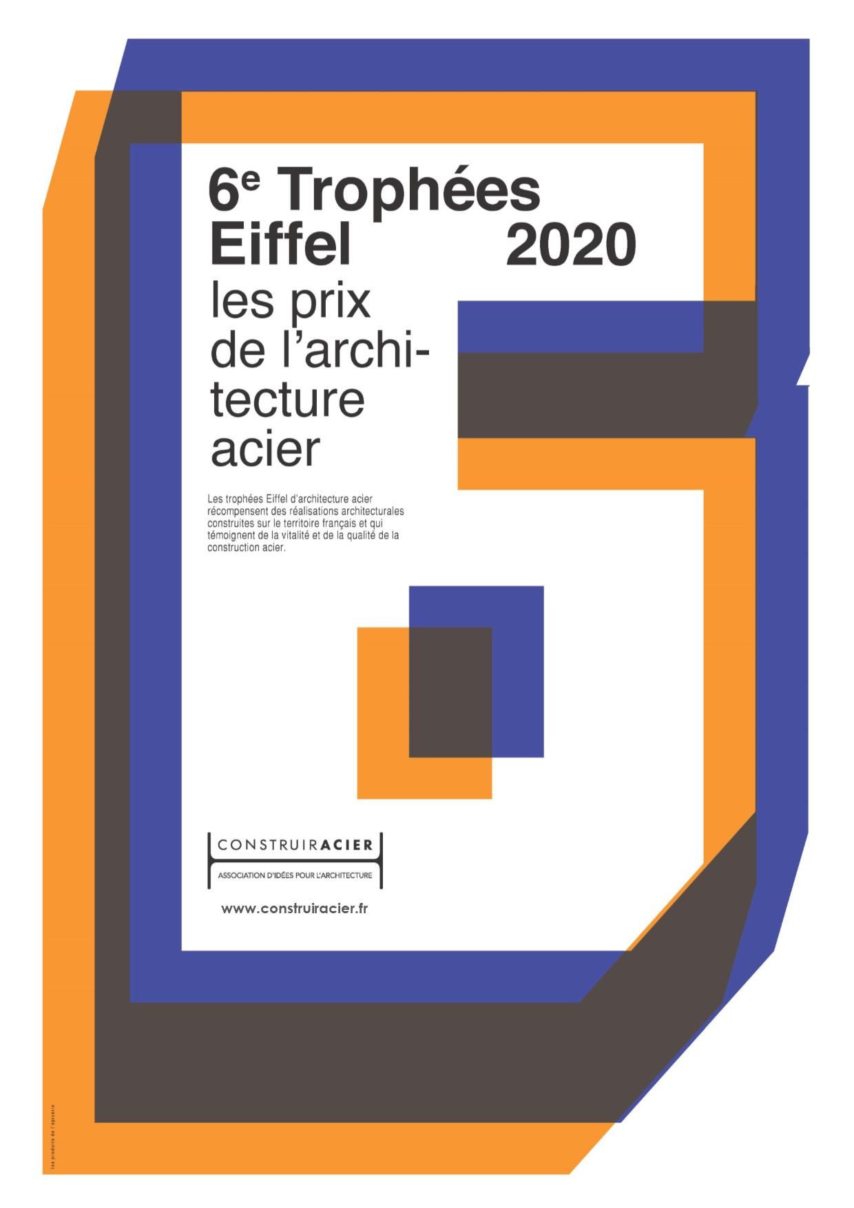 affiche-trophes-eiffel-2020