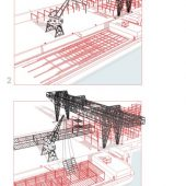 visuel3-etapes-constructives