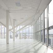 5-carre-michelet_vue-interieure-de-le28099attique_croandco-architecture_photo-hugo-hebrard-lgs8-i6ka