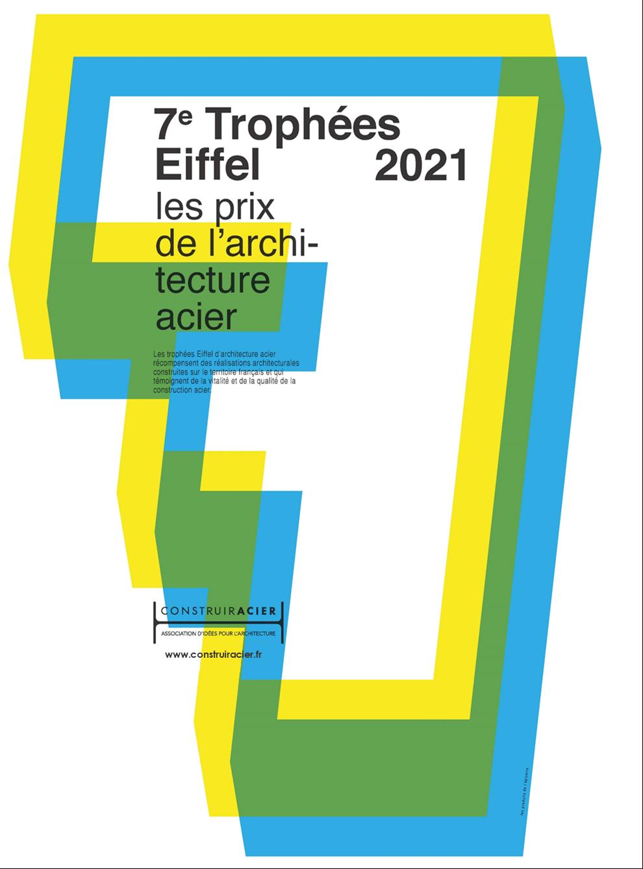 trophees-eiffel-2021