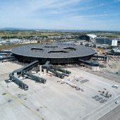vue-aerienne-du-terminal-1-depuis-le-sud-est_-dominique-janiszewski