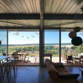 5.panoramique-interieur_p.ruault-fafpypqxb