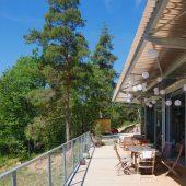 7.terrasse2_p.ruault-_gtynhxm